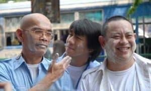 หนังไทยสุดฮา