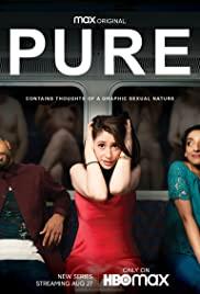 Pure (2019) สัญญาพรหมจรรย์